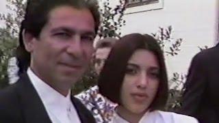 Kim Kardashian Shares Home Videos With Dad Rob Kardashian on 13-Year Anniversary of His Death