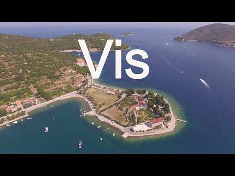 Xxx Mp4 🔵 Vis Croatia – The Most Beautiful Croatian Island On Adriatic Sea Vis Beaches Top Beaches 3gp Sex