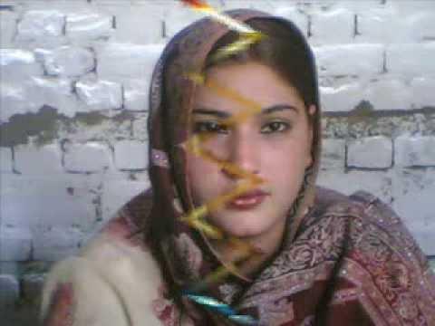 nazia iqbal new song mp4 2014