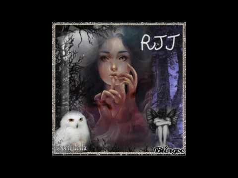 RJJ mix Chut