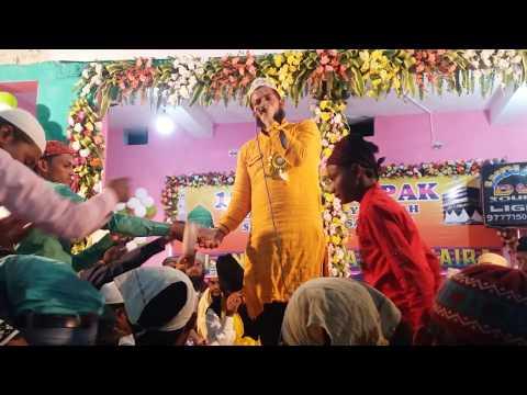 Xxx Mp4 Jainul Abedin New Naat 2018 Khat Kur Bahal Puramajhma Khada Ho Gaya 3gp Sex