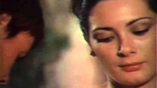 Edwige Fenech Scenes d'Amour Tendres