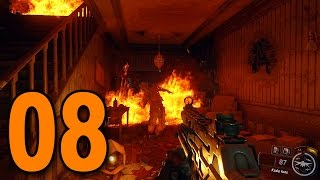 Black Ops 3 - Mission 8 -