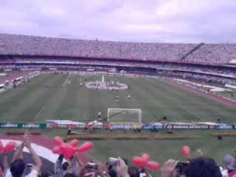 Xxx Mp4 São Paulo X Flamengo Festa Do Luis Fabiano Rogério Prado 3gp Sex