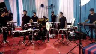 Omkar banjo party -( OBP ) AJIT :- 8976849583