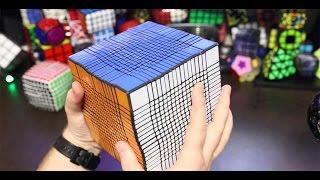 How to solve a Rubik's Cube in Bangla(বাংলা)