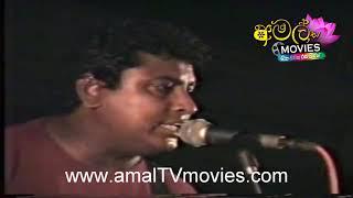 Sathuta Wilai Sapatha Malai Sudath Nawalage Sunflowers