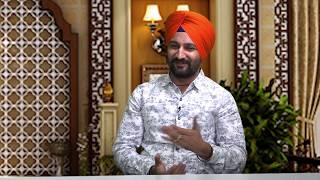 Special+interview+with+Jasvirpal+singh+%28Jass+Records%29+On+Hamdard+TV
