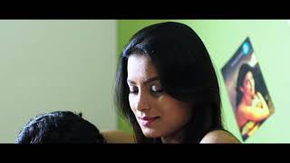 Miss Mallige | Kannada Hot Movie Official Trailer | Kannada Latest Hot Trailers 2014