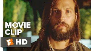 The Invitation Movie CLIP - Important (2016) - Logan Marshall-Green, Tammy Blanchard Movie HD