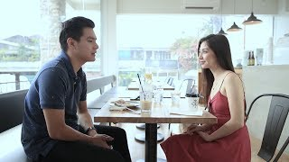 Itatama Pa Ba O Tama Na Series (Episode 1) W/ ENGLISH SUBS