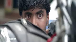 Na kathiruntha ponnu - whatsapp status   Tamil video song2