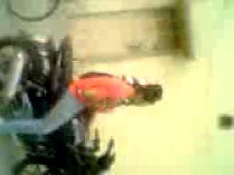 Xxx Mp4 Dabba Stopy By Chodu Singh 3gp Sex