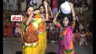 Jhijhiya | झिझिया | Maithili Superhit Song | Sadabahar Song