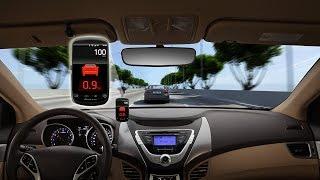 Top 5 Car tech upgrades (On you Car 2017)