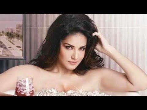 Xxx Mp4 XXX Condom AdS Sunny Leone Banned Ads Funny Ads 3gp Sex