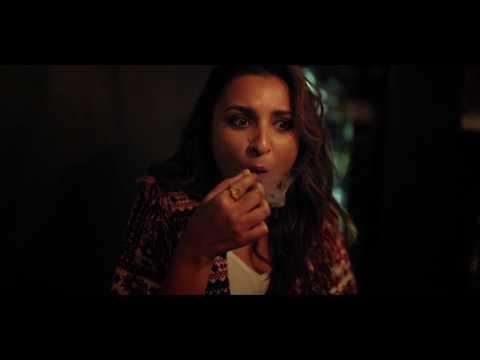 Xxx Mp4 Parineeti Chopra Holidays In Queensland Australia 3gp Sex