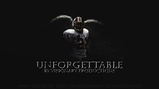 Sean Taylor 2016 Movie - UNFORGETTABLE *NEW* (Career Tribute) ᴴᴰ