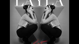 Layla - Príde čo má prísť ft. Max