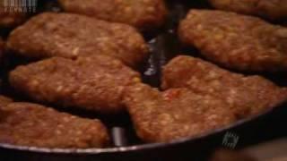 food safari turkish part2