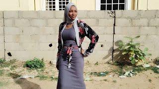 Kalli Sabon Rawar Dr. Sambo Zpretty Youngs Hausa Artist 2018