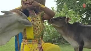 Bansire Oriya Bhajan By Narendra Kumar [Full HD Song] I Chakranayan
