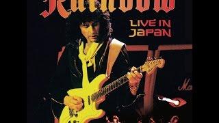 Rainbow - Live In Japan (1984) (2015 Digital Remaster)