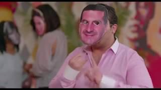 عمرو خالد في ريح المدام