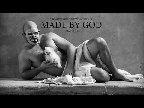Xxx Mp4 DIE ANTWOORD FOK JULLE NAAIERS Instrumental 3gp Sex