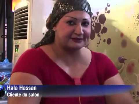 Xxx Mp4 مزز العراق Iraqi Beauty 3gp Sex