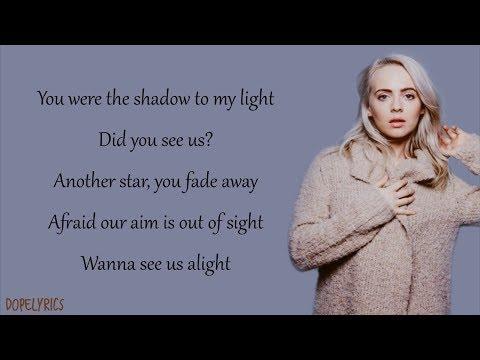 Xxx Mp4 Faded Alan Walker Madilyn Bailey Piano Cover Lyrics 3gp Sex