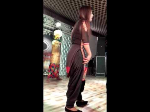 Xxx Mp4 Punjabi Dancer 3gp Sex