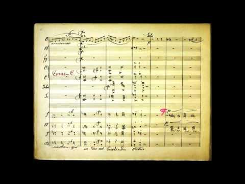 Xxx Mp4 Anton Bruckner Mass No 2 In E Minor WAB 27 3gp Sex