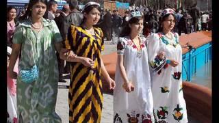 Iran Tajikistan and Afghanistan, Persians