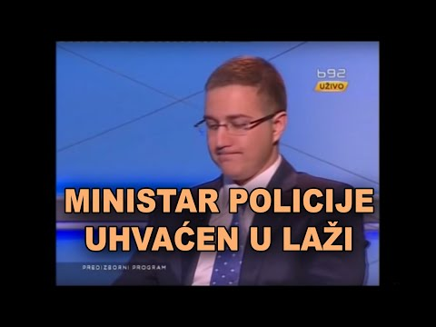 Snimak koji niko iz SNS ne sme da pokaže Vučiću