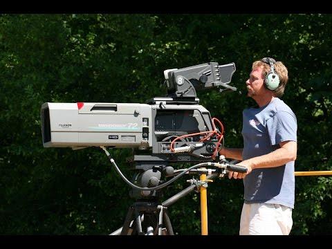 Xxx Mp4 Understanding Television Production Cameras 3gp Sex