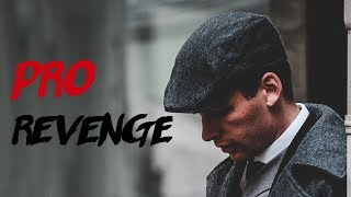 r/prorevenge ft. r/entitledparents | fresh | STORY TIME ep. 14