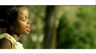 Nipe Moyo Safi by Nasimiyu (Nas) Wamunga [HD]
