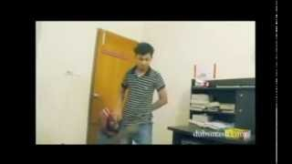 Bangla funny video - Ananto jolil