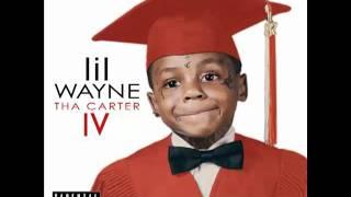 Lil Wayne - Mirror Ft. Bruno Mars ( Bonus Track ) The Carter 4