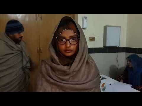 Xxx Mp4 REAP WITH 10 YEARS GIRL AT SINDH PAK 3gp Sex