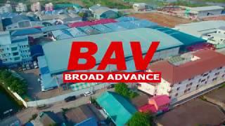 BAV Presentation [Thai]