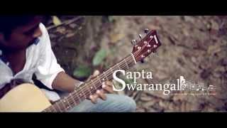Sapta Swarangal official teaser