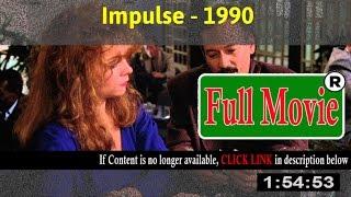 Impulse 1990 - FuII HD Movie Net
