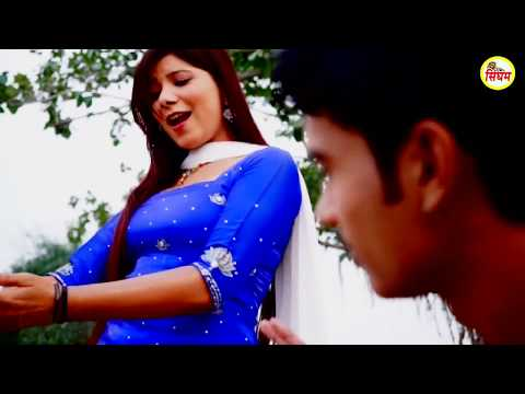 Xxx Mp4 Ghunghat Ki Oot घूँघट की ओट SK Abhaypuriya Haryanvi New DJ Song Singham HIts 3gp Sex