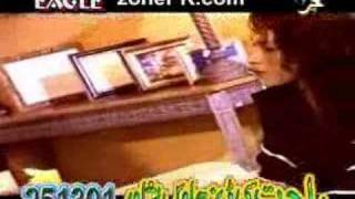 janan by fay khan
