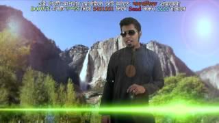 Bangla Music Video  Etota Valobashi  By Arfin Rumey & Naumi   2015   720p