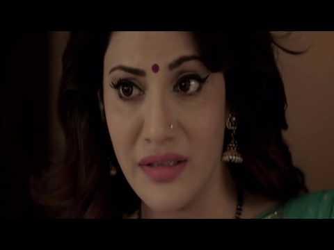 Xxx Mp4 Chudail Story Hot Scene 2016 ᴴᴰ Preeti Soni Amal Sehrawat Nidhi 3gp Sex