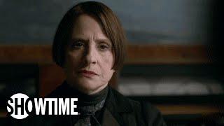 Penny Dreadful   'Dr. Seward' Official Clip   Season 3 Episode 1