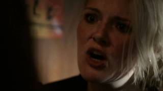 TECHNOBOY 'Catfight' - Videoclip by Renè Rausch